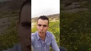 عبد القادر العقايله - روحنا تا نخطب دمعهقل الجيزه صارت تجاره يا عمي