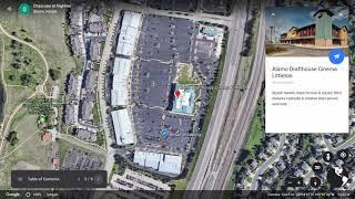 Google Earth   Google Chrome 2020 04 22 11 09 30