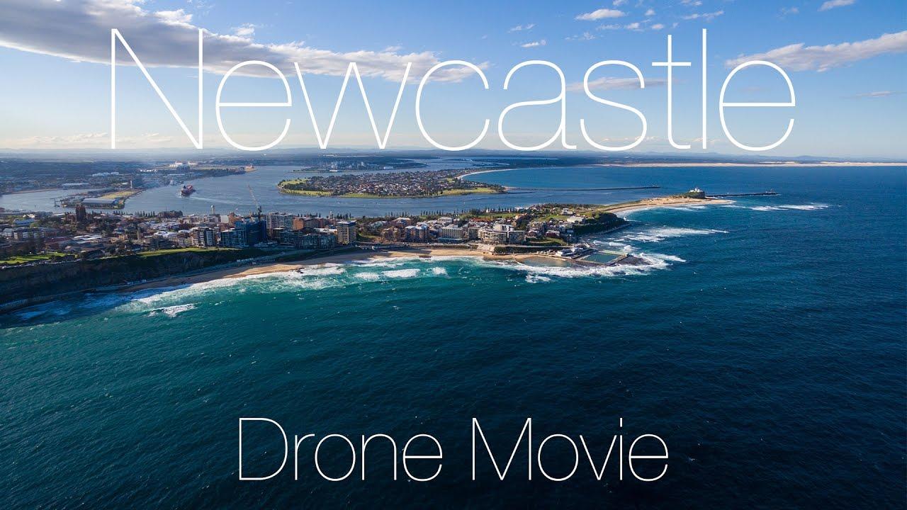 Meet Women From Newcastle