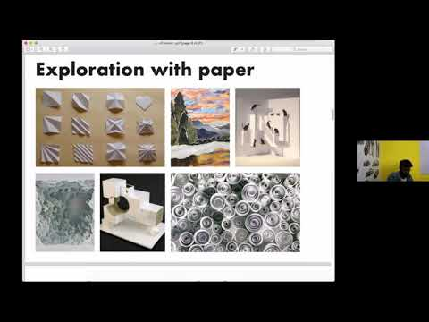 3D Model Making For NIFT Situation Test 2021 | NIFT Situation Test Original Paper Solving