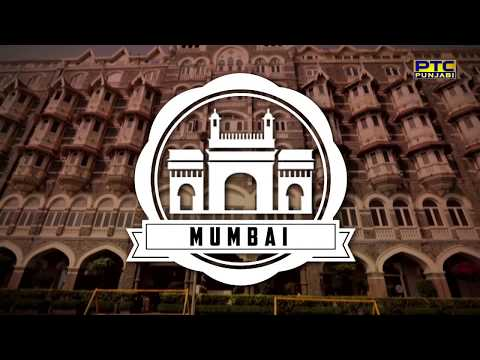 Apne Bande | Punjabi's Living in Mumbai Speaking Marathi | L