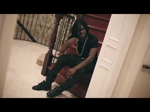 Chief Keef - Earned It - Mii Channel Hip Hop Remix