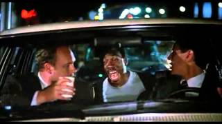 (1984) Beverly Hills Cop - Trailer Oficial