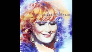 Watch Dusty Springfield Very Fine Love video