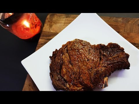 how-to-cook-an-awesome-ribeye-steak-in-the-ninja-foodi-|-salty-tales