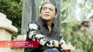 Gambar cover Didi Kempot - Tulung (Official Music Video NAGASWARA) #music
