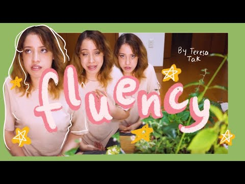 Watch Me Define Fluency | The Fluency Argument (Warning, I'm Triggered)