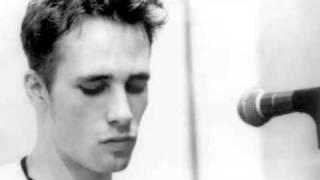 Jeff Buckley - Mojo Pin (Acoustic)