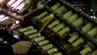 Bamboo Orchestra Shumisen Haruka