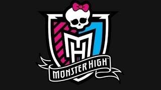 Монстер Хай Сезон 1 Эпизод 13 / Monster High Season 1 Episode 13