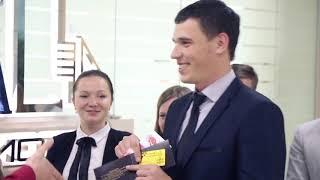 Менеджер-риэлтор по недвижимости в Сочи(обучение)