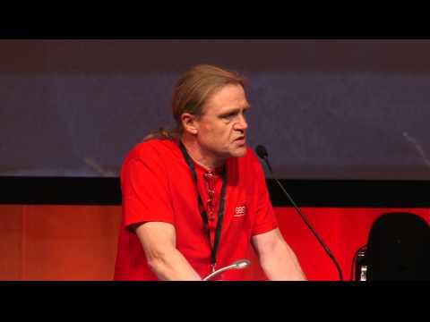 Debatten etter Jens Stoltenbergs innledning