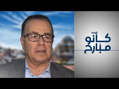 كأنو مبارح -  خطيب بدلة :الواقع السوري أكثر سخرية من الأدب الساخر  - 23:58-2020 / 1 / 21