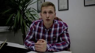 видео Права квартиросъемщика в неприватизированной квартире