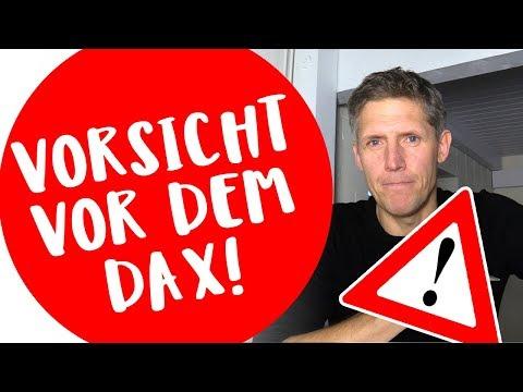 Vorsicht vor dem DAX!из YouTube · Длительность: 11 мин29 с
