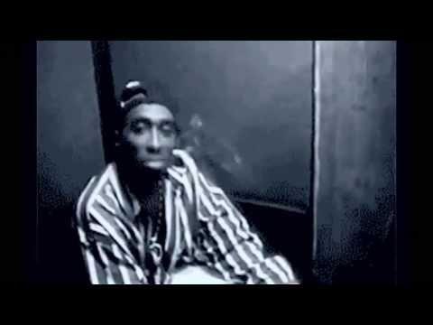 2Pac Ft Nas - Surviving The Times (Dj Don Killuminati Remix)