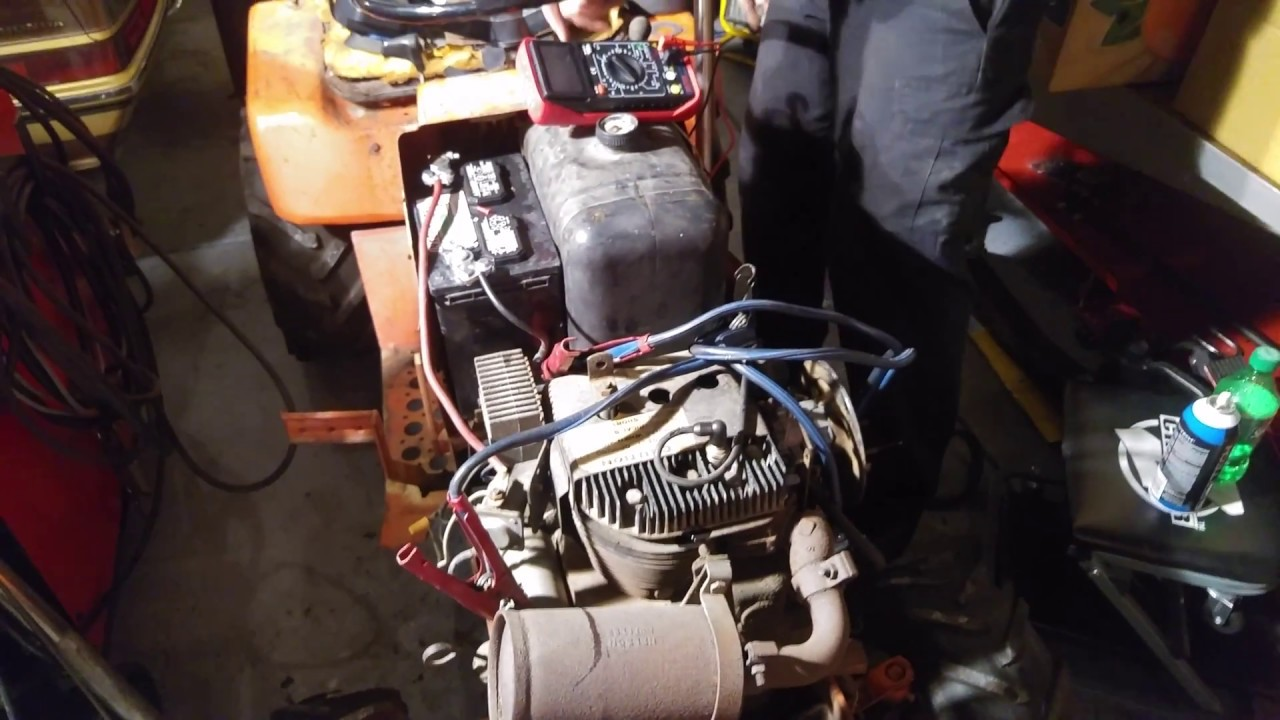 small resolution of 1975 allis chalmers 712h part 1 3