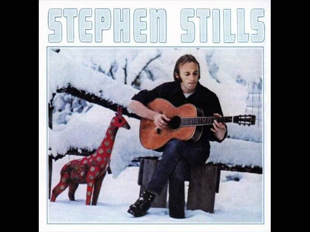 stephen-stills-do-for-the-others-tricorn1776