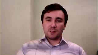 Приглашение скачать видео уроки для начинающих инвесторов - Амансио Ортега
