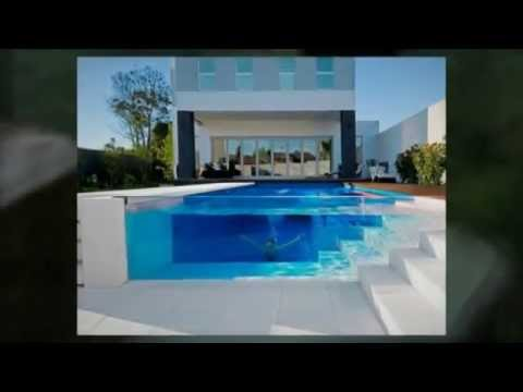 Coolest swimming pools in the world must watch youtube - The coolest swimming pool in the world ...