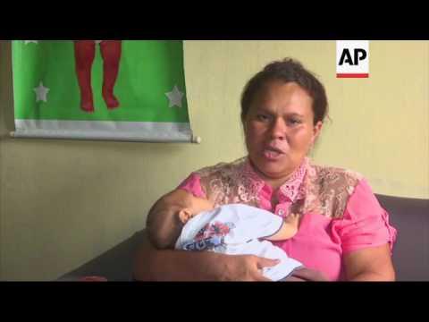 mother-of-zika-'bucket-baby'-speaks
