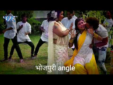 मेहरारू स्पेशल भोजपुरी गीत 2018 - Vishal Gagan - Patar Piyawa - Bhojpuri Hit Songs 2018 New