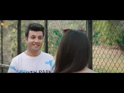 """Fukrey Returns"" Trailer 