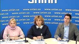 В государственном бюджете Украины на 2019 заложено только 30% покрытия проблем онкобольных