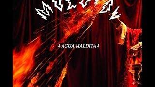 Molotov - Auditorio Nacional (4 de Julio de 2014) (Concierto Completo)