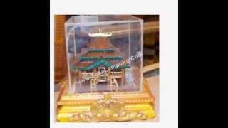 Manik Manik Cantik Khas Lampung I www.tokolampung.com 085377515049