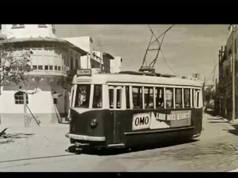 Mallorca.Cien años de Nuestra Historia  de Juan Plomer i Moragues