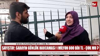 sayitay-sarayin-gnlk-harcamasi-1-mlyon-800-bn-tl-stanbul-bekta