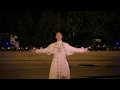 Inside the Episode - Ep. 7 & 8: The Young Pope (HBO)