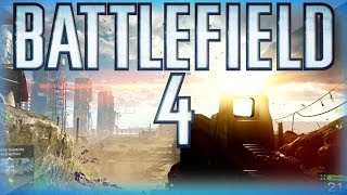 battlefield 4 xbox one funny moments funny bodies mashotgun epic explosions bf4 funny moments
