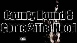 [2.85 MB] Ca$his- Come 2 Tha Hood