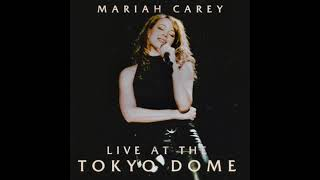 Mariah Carey- Just Be Good To Me (Live) [The Daydream Tour]