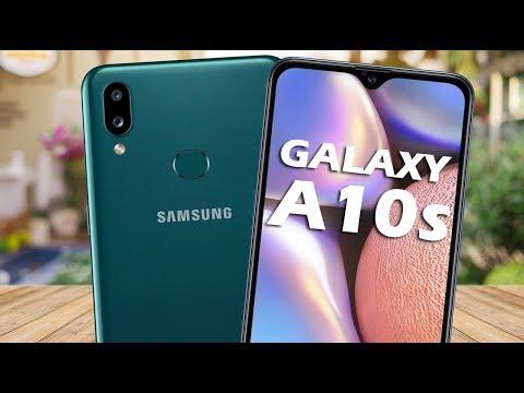 samsung-galaxy-a10s-¡precio-y-caracterÍsticas!-(¿vale-la-pena?)