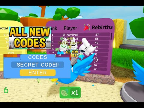 Lawn Mowing Simulator Codes All New And Working Codes Youtube