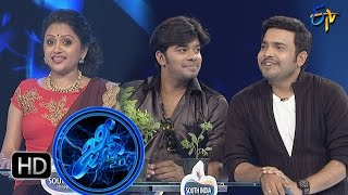 Genes | 3rd September 2016| Full Episode | Sudheer| Getup Srinu | ETV Telugu