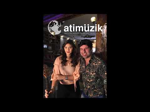 Tuncay Tuncel - Benimle Evlenir Misin? [Albüm Tanıtım 2018] [ © Official Audio ] ✔
