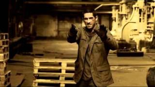 Assassination Games | Trailer - ab 27.10.2011 auf DVD