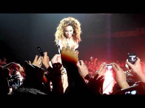 Say my Name (antonio) Chile.MP4