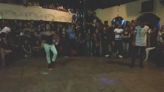 Baixar THIAGO MELO E INGRID MIRANDA - ( CHAVE C ) CAMPEONATO THE BEST DANCERS 3