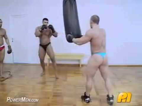 Бокс смотреть онлайн бесплатно в хорошем качестве hd в