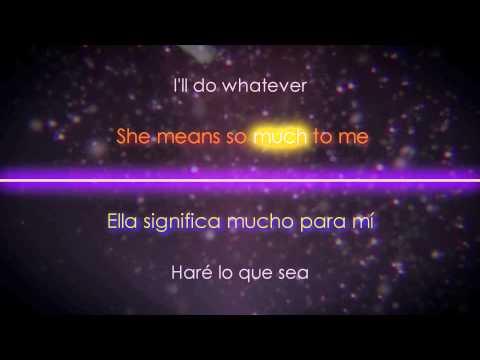 Kool & The Gang - Fresh (Lyrics Ingles.Español) - No Karaoke