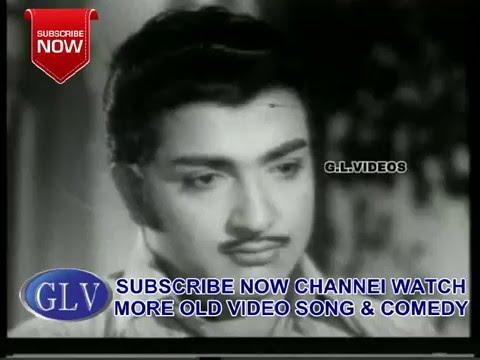 Uravu Solla Oruvan (1975) HD Movie Tamil Block buster Full Movie Cast : Muthuraman,Sujatha,Sivakumar