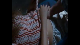 Гарри и Гермиона история любви / Harry and Hermione lovestory