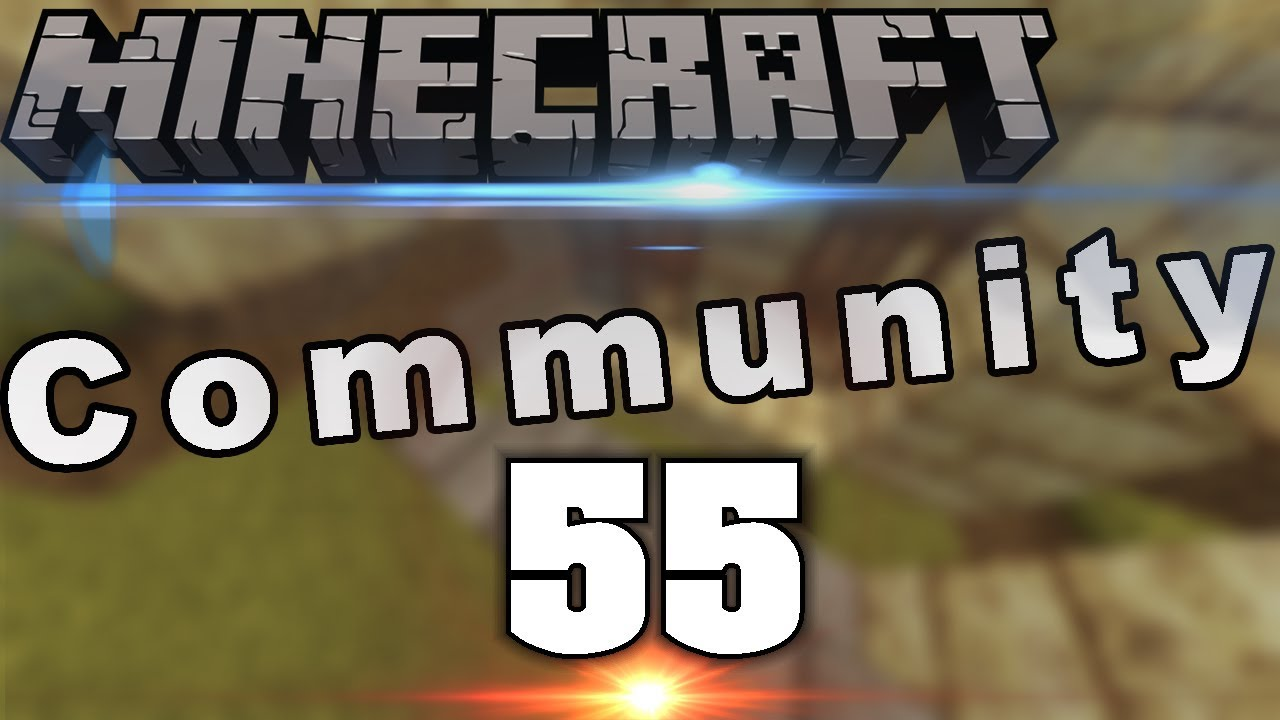 Aquarium Im Schlafzimmer Aquarium Im Schlafzimmer In Lets Play Minecraft Community 55