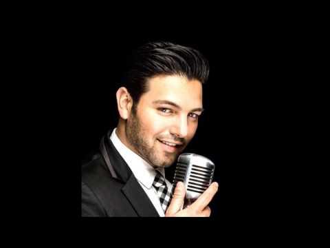 הראל מויאל - אהבה ממבט ראשון Harel Moyal