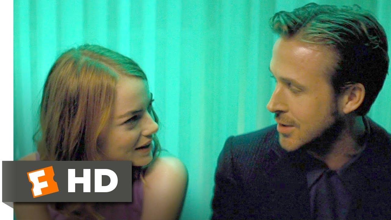Download La La Land (2016) - City of Stars Scene (7/11) | Movieclips